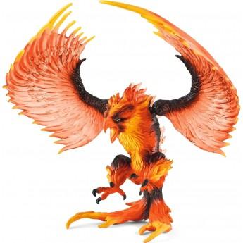 Фігурка Schleich Вогняний орел (42511)