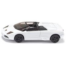 Автомодель Lamborghini Murcielago Roadster (Siku 1318)