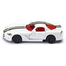 Автомодель Dodge Viper (Siku 1434)
