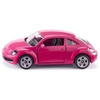 Автомодель VW Beetle (Siku 1488)