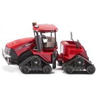 Модель Siku трактор Case IH Quadtrac 600 (3275)