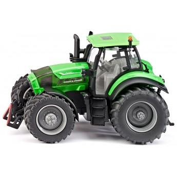 Модель Siku трактор Deutz Agrotron 7230TTV (3284)