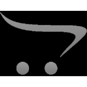 Квадрокоптер Syma з безколекторним мотором GPS і двома FPV-камерами (W1)