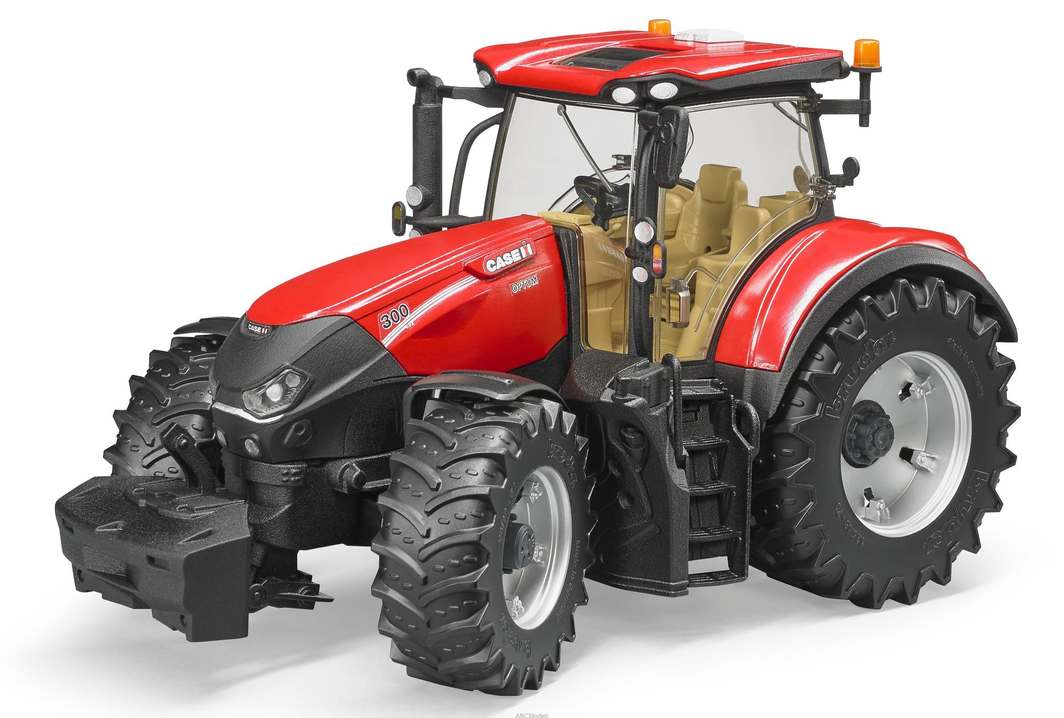 Игрушки трактора брудер