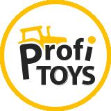 Интернет-магазин игрушек Bruder